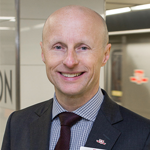 andy-byford1
