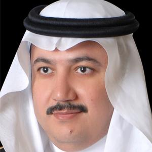 khalid-alhogail