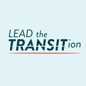 leadthetransition