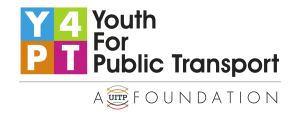 logo-y4pt-foundation_color_no-background
