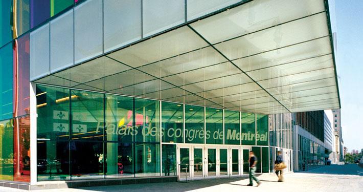montreal_palaiscongres