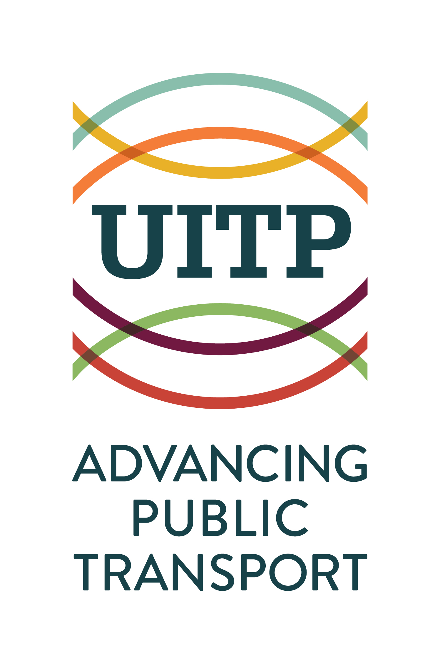 About - UITP Global Public Transport Summit 2019