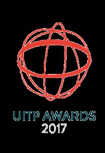 uit_awards_2015_winner_vertical