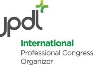 jpdl-logo