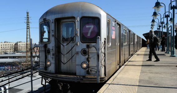 nyc_subway_copyright_timadams_flickr