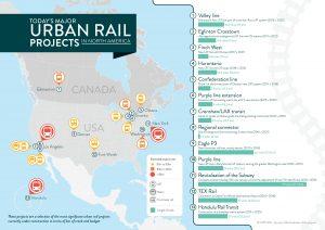 infographic_rail_20161206