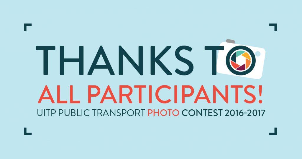thanks-participants-01