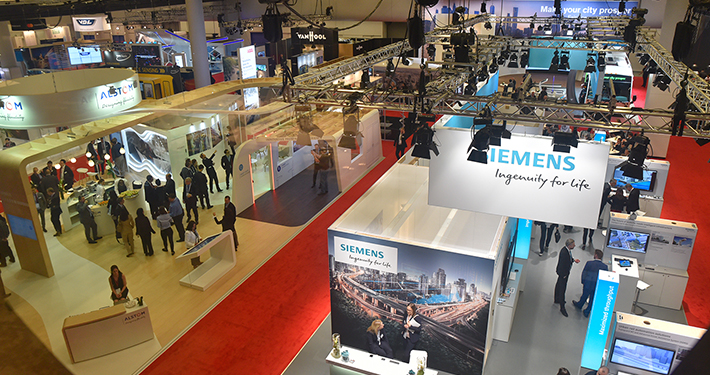 Nine Months To Go Find Out What Our Exhibition Has To Offer UITP - Car show display board stands