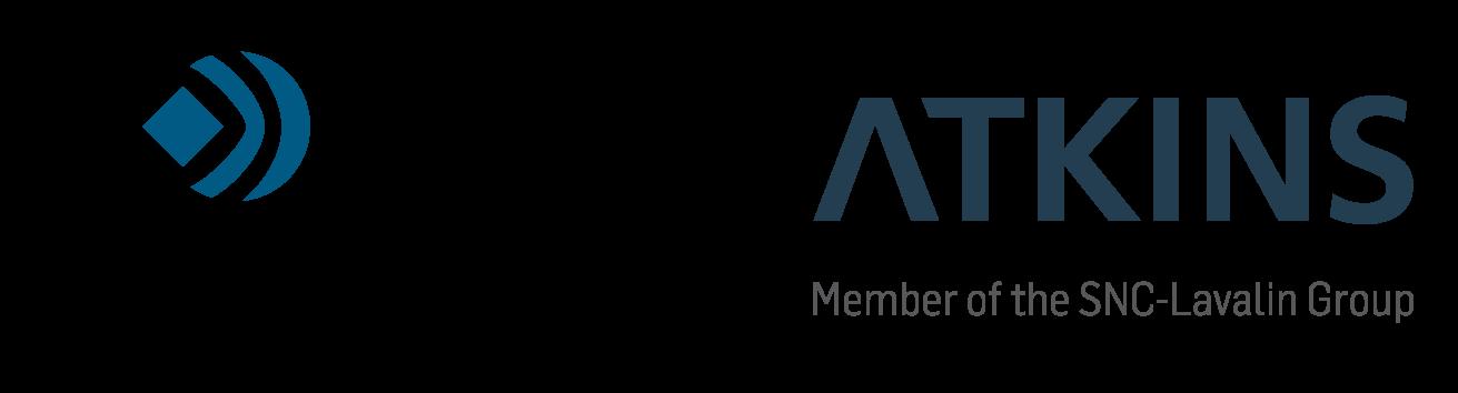 Dark_blue_SNC_atkins_logo