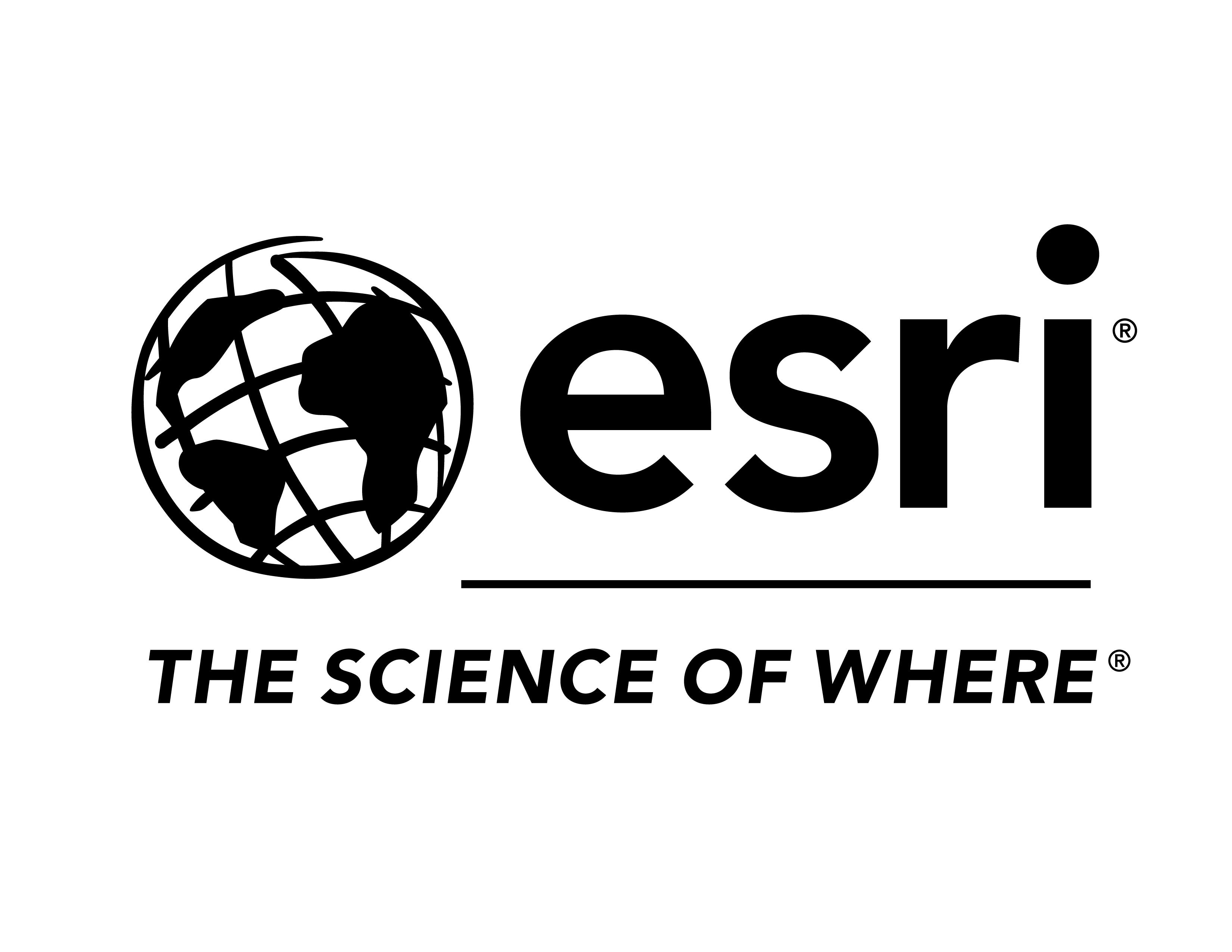 Esri_logo
