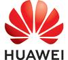 Huawei_100