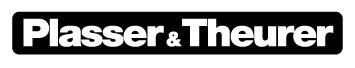 LOGO_Plasser&Theurer
