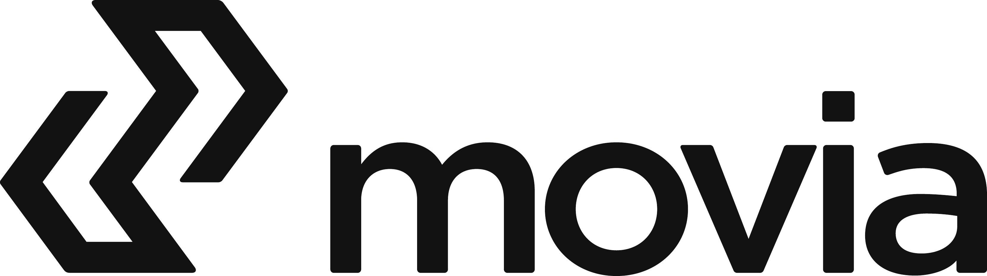 Movia_Logo