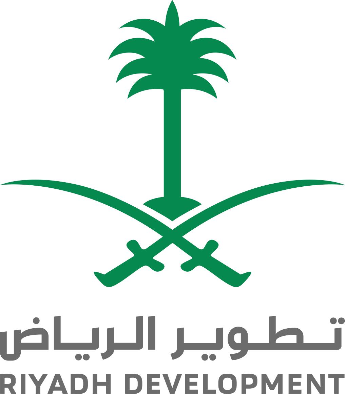 RDA_RM_RB_Logos