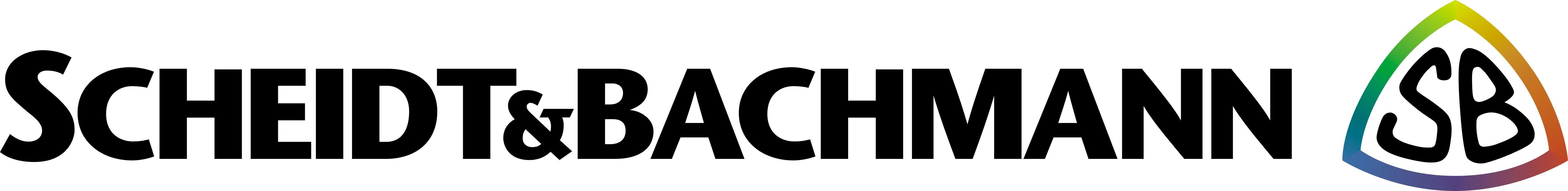 Scheidt & Bachmann_Logo_600dpi