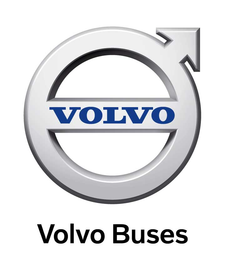 Volvo_Buses_iron_mark_sponsor_below14mm_CMYK