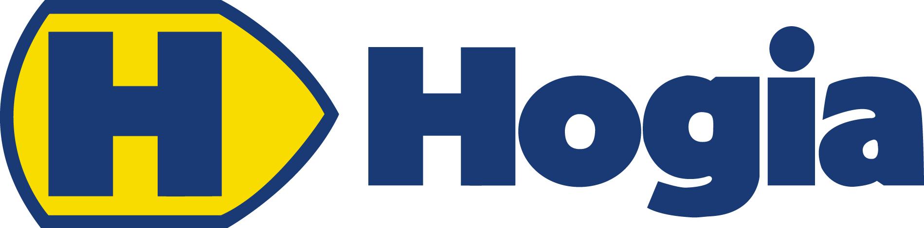 hogia_hjälper_logo_cmyk